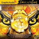 GraphicAudio TEMPTING DANGER