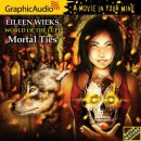 GraphicAudio MORTAL TIES
