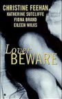 Lover Beware (alternate start)